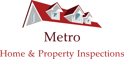 Metro Home & Property Inspections LLC
