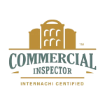 Commercial-Inspector-InterNACHI-Certified-Logo